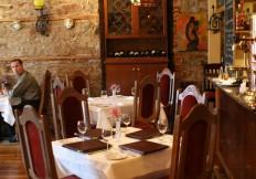 La Toscana Restaurant